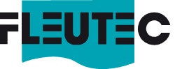 FLEUTEC Computer GmbH Logo